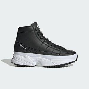 Adidas Originals Womens Kiellor Xtra Fashion Shoes
